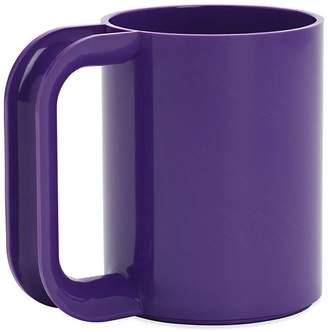 Design Within Reach Heller Rainbow Mugs, Set of 6