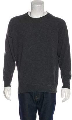 Massimo Alba Cashmere Crew Neck Sweater w/ Tags
