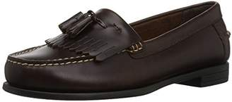 Eastland Women's Laisee Penny Loafer