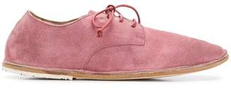 Marsèll lace-up flat shoes