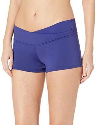 db86164b0fb Short Style Bikini Bottoms - ShopStyle Canada