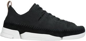 Clarks Low-tops & sneakers - Item 11529379XG