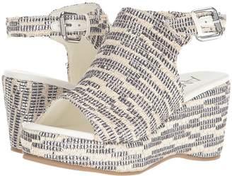 Amiana 15-A5441 Girl's Shoes