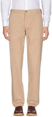 Brunello Cucinelli Casual pants - Item 13123915KU