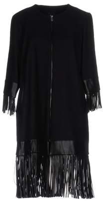 Silvian Heach Coat