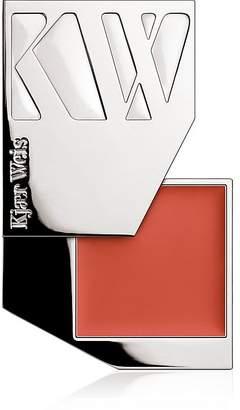 Kjaer Weis Women's Cream Blush
