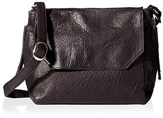 Day & Mood Women's Clive Satchel