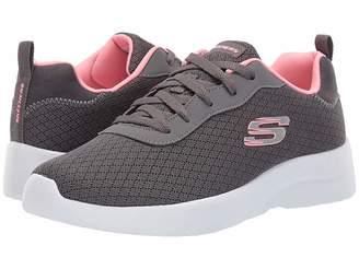 Skechers Dynamight 2.0 - Eye to Eye Women's Shoes