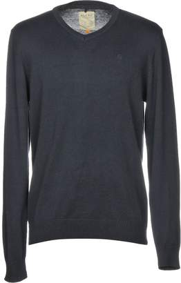 Blend of America Sweaters
