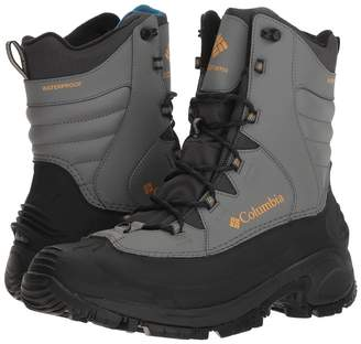 Columbia Bugaboot III Men's Cold Weather Boots