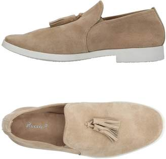 Rocco P. Loafers