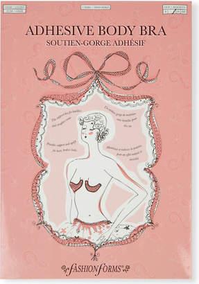 Fashion Forms Adhesive body bra