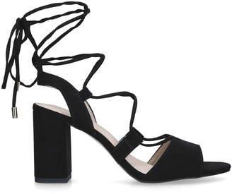 6640829da Misse Shoes - ShopStyle UK
