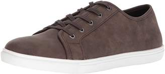 Kenneth Cole Unlisted by Men's Stand Sneaker