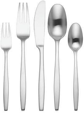 Dansk Variation 5 Piece Flatware Set