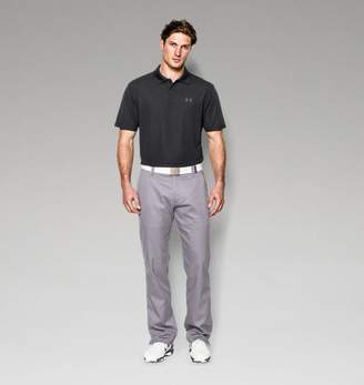 Under Armour UA Mens Performance