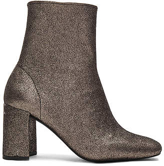 Jeffrey Campbell Cienega Lo Booties