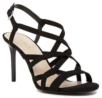 Nine West Rainford Caged Sandal