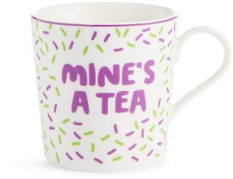 Marks and Spencer Macmillan Mine's a Tea Mug