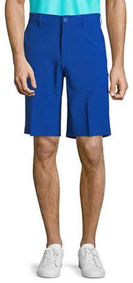 Izod Swing Flex Shorts