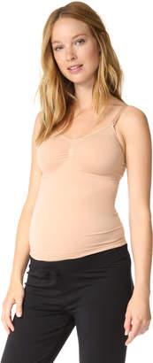 Rosie Pope Seamless Maternity Nursing Cami