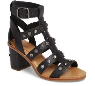 UGG Macayla Studded Sandal