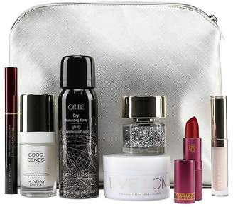 SpaceNK Best of The Icons Gift Set ($230 value)