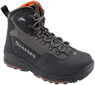 Fly London Simms Headwaters Boot - Men's
