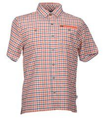 The North Face Short sleeve shirts