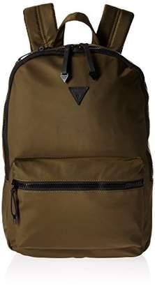 GUESS Originals Backpack OLV