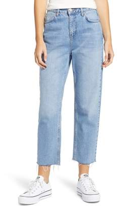 BDG Urban Outfitters Pax High Waist Jeans