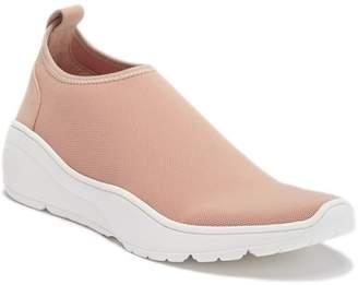 Kate Spade Bradlee Slip-On Sneaker