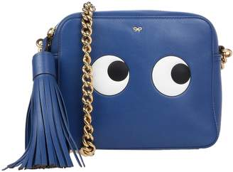 Anya Hindmarch Cross-body bags - Item 45442254SS