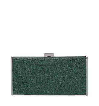 Ever New Adele Box Clutch