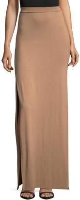 Rachel Pally Women's Pasadena Maxi Skirt