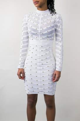 Wow Couture Zariah