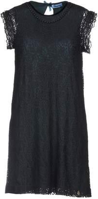Blumarine Nightgowns - Item 48204964FK