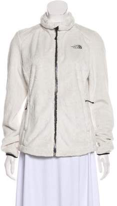 The North Face Collared Athletic Jacket w/ Tags