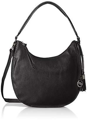 Gabor Women 7929 60 Shoulder Bag
