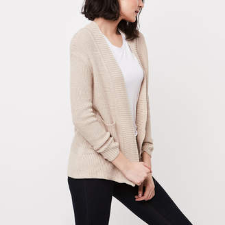 Roots Cascade Cardigan