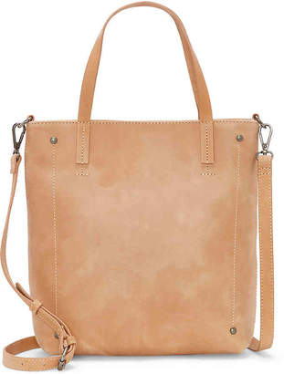 Lucky Brand Kery Leather Tote - Women's