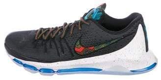 Nike KD 8 Black History Month Sneakers