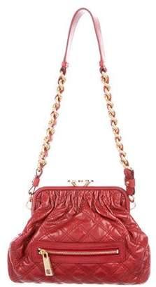 Marc Jacobs Little Stam Handbag w/ Tags
