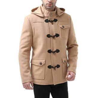 Asstd National Brand Nathan Toggle Coat