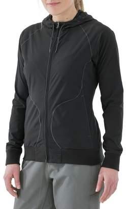 Outdoor Research Ferrosi Metro Hooded Jacket - Women's