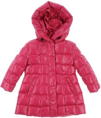 Aspesi Down jackets - Item 41436578VI