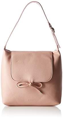 Esprit 067ea1o040, Women's Shoulder Bag,15 x 30 30 cm (wxhxd)