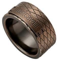 Just Cavalli (ジャスト カヴァリ) - ジャストカヴァリ 指輪