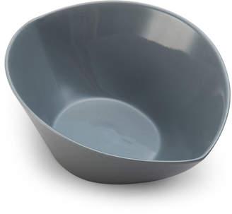 Mikasa Cereal Bowl