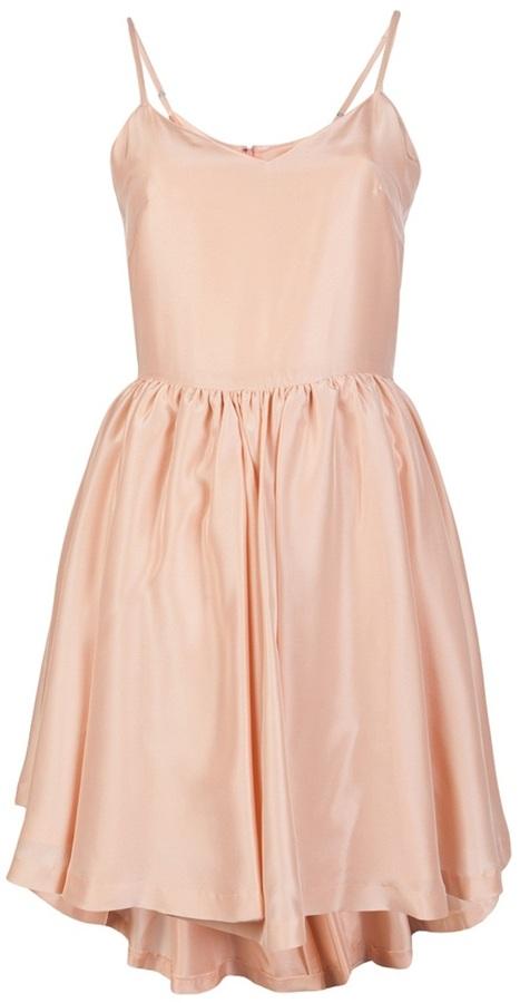 G.V.G.V. Ballerina Dress
